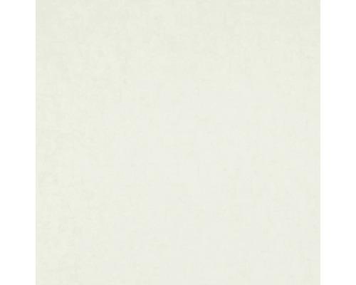 Vliesová tapeta 17124 Van Gogh BN