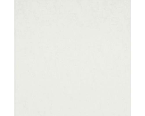 Vliesová tapeta 17116 Van Gogh BN