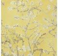 Vliesová tapeta 17143 Van Gogh BN