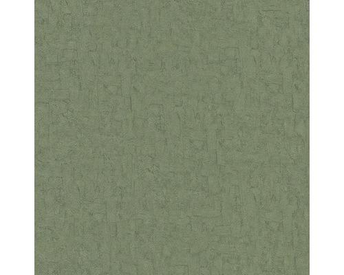 Vliesová tapeta 220079 Van Gogh BN