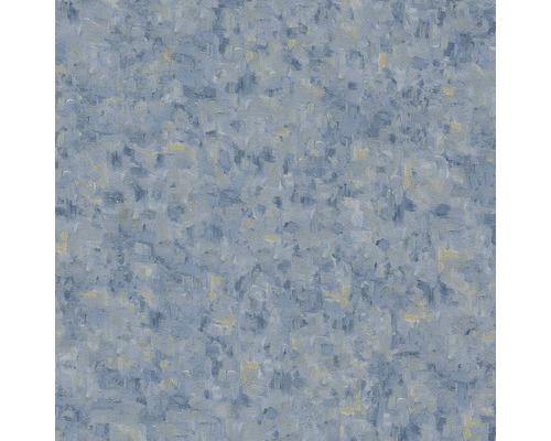 Vliesová tapeta na zeď 220046, Van Gogh Museum, BN Walls