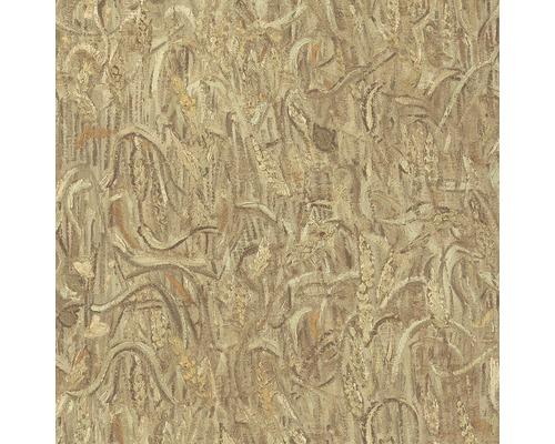 Vliesová tapeta 220051 Van Gogh BN