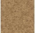 Vliesová tapeta 220045 Van Gogh BN