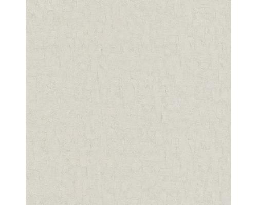 Vliesová tapeta 220072 Van Gogh BN