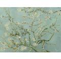 Vliesová obrazová tapeta 200330, 400 x 280 cm, Van Gogh Museum, BN Walls