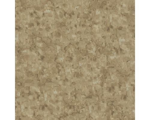 Vliesová tapeta 220042 Van Gogh BN