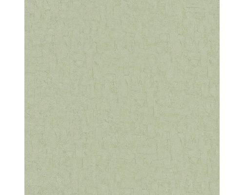 Vliesová tapeta 220073 Van Gogh BN