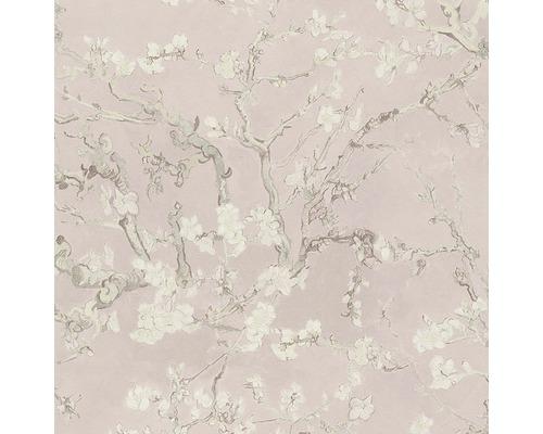 Vliesová tapeta 220061 Van Gogh BN