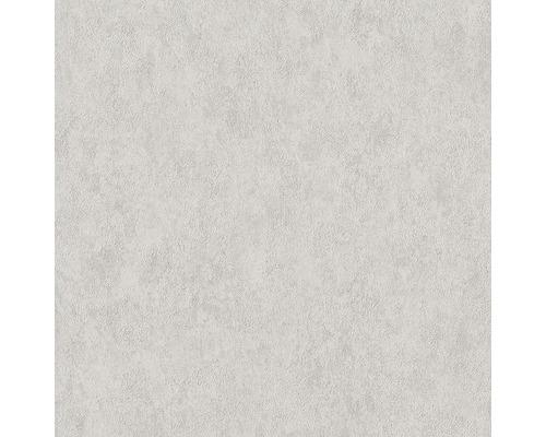 Vliesová tapeta UV1404 10 05x1 06m Vavex 2021