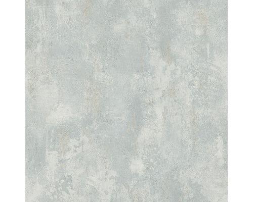 Vliesová tapeta UV1301 10 05x1 06m Vavex 2021