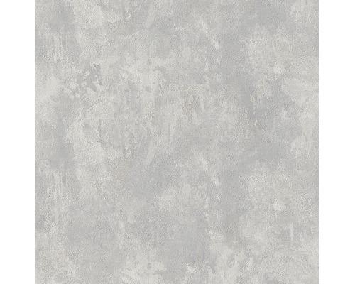 Vliesová tapeta UV1303 10 05x1 06m Vavex 2021