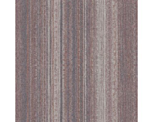 Vliesová tapeta UV4002 vlies