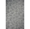 Pěnová pod.krytina mozaika šedá 65x180cm