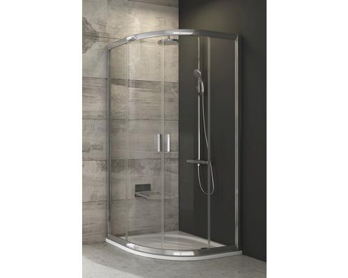 Sprchový kout Ravak Blix BLCP4-90 3B270C00Z1