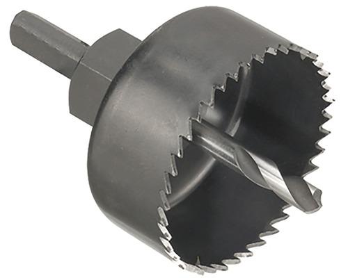 Vykružovák pro šroubovací odbočky HA-7738