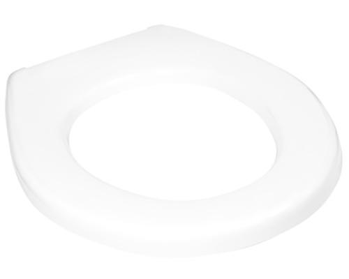WC prkénko Jika Baby plast bílá H8970373000001