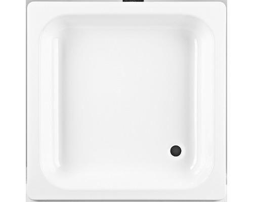 Sprchová vanička Jika Sofia 70x70 cm H2140700000001