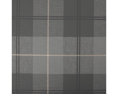 Vliesová tapeta Prestige Heritage Tweed, 10,05 x 0,52 m