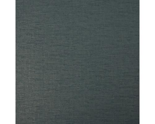 Vliesová tapeta Prestige Uni Textur, 10,05 x 0,52 m