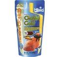 Krmivo pro cichlidy HIKARI Cichlid Gold sinking mini 342 g