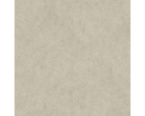 Vinylová podlaha 5.0 Darvwinus