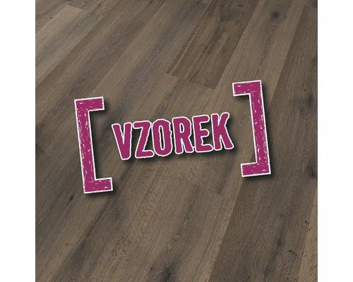 Vzorek vinylové podlahy 4.2 Eden