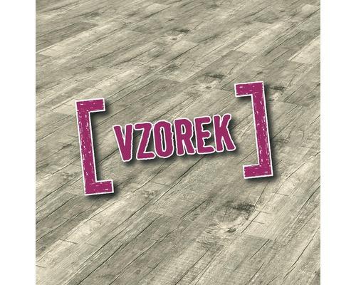 Vzorek vinylové podlahy 5.0 Nombre