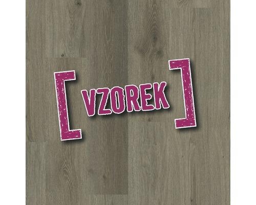 Vzorek vinylové podlahy 6.0 Redonda