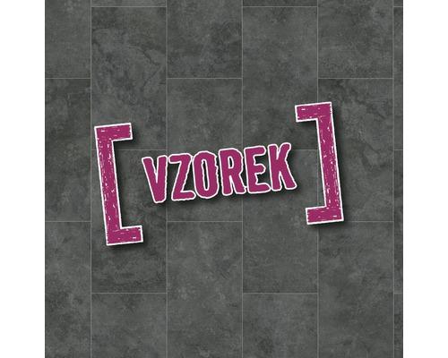 Vzorek vinylové podlahy 4.0 Green Vinyl Nimbus dark
