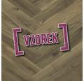 Vzorek dřevěné podlahy Skandor 12.0 Queen Mary Oak