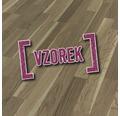 Vzorek laminátové podlahy Skandor 8.0 Compose Oak