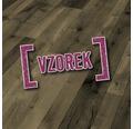 Vzorek laminátové podlahy Skandor 8.0 Pattience Oak
