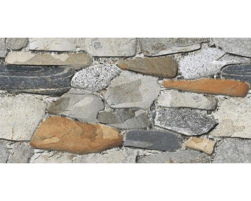 Obklad na fasádu Brick Vintage 2512 30x60 cm