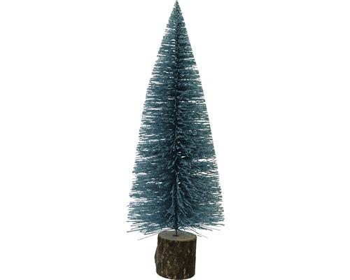Stromek dekorační 49 cm