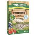 INPORO Proti suchu biologický přípravek proti vysychání rostlin a trávníků 100 g
