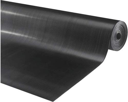 Koberec běhoun, kaučukový Alfa 1 m, 3,5mm