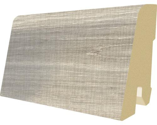 Podlahová lišta L386