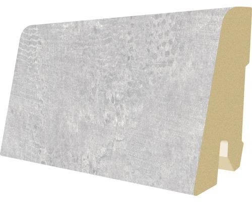 Podlahová lišta L479