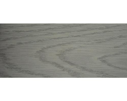 Podlahová lišta MDF B484 22 x 60 x 2600 mm