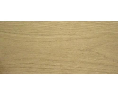Podlahová lišta MDF B449 22 x 60 x 2600 mm