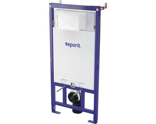 Předstěnový instalační systém Veporit VP101/1120
