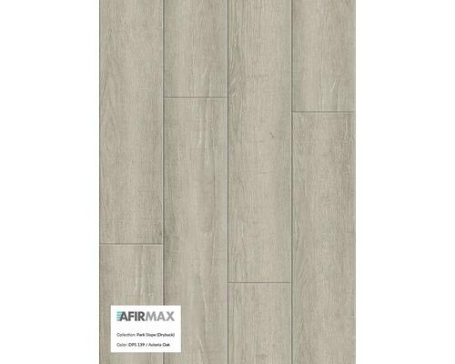 Vinylová podlaha Dry Back 139 lodní paluba 18,9x122,7cm 16ks
