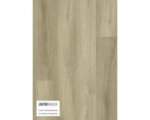 Vinylová podlaha Dry Back 107 lodní paluba 18,9x122,7cm 16ks