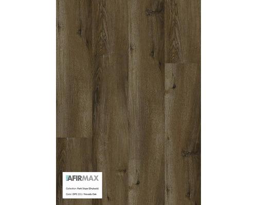 Vinylová podlaha Dry Back 111 lodní paluba 18,9x122,7cm 16ks