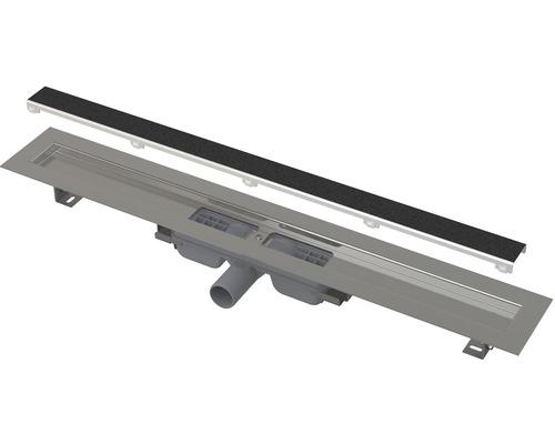 Sprchový žlab Alcaplast 610 mm APZ115-550