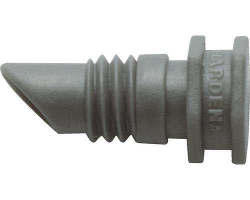 """Uzavírací zátka GARDENA, 4,6 mm (3/16"""")"""