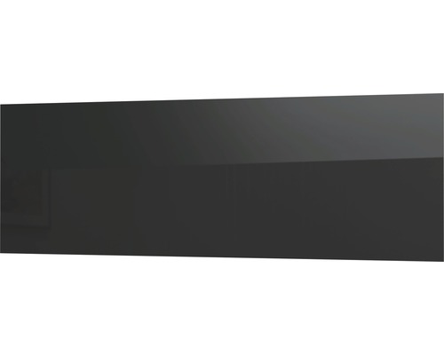 Topný infrapanel Fenix ECOSUN skleněný černý 500 W 11V5437182