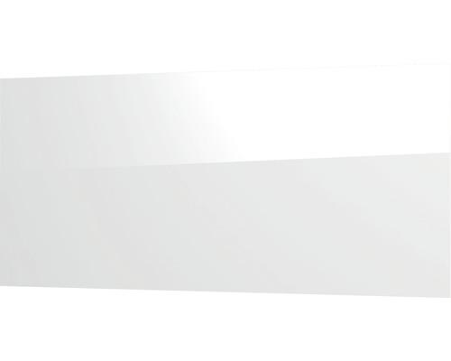 Topný infrapanel Fenix ECOSUN skleněný bílý 600 W 11V5437150