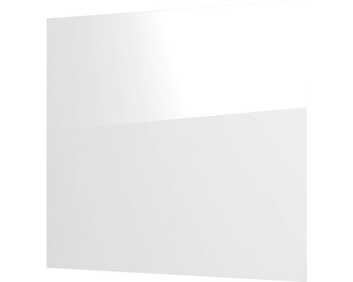Topný infrapanel Fenix ECOSUN skleněný bílý 300 W 11V5437148