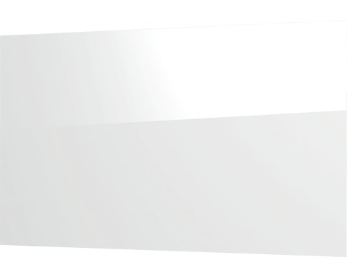 Topný infrapanel Fenix ECOSUN skleněný bílý 850 W 11V5437152